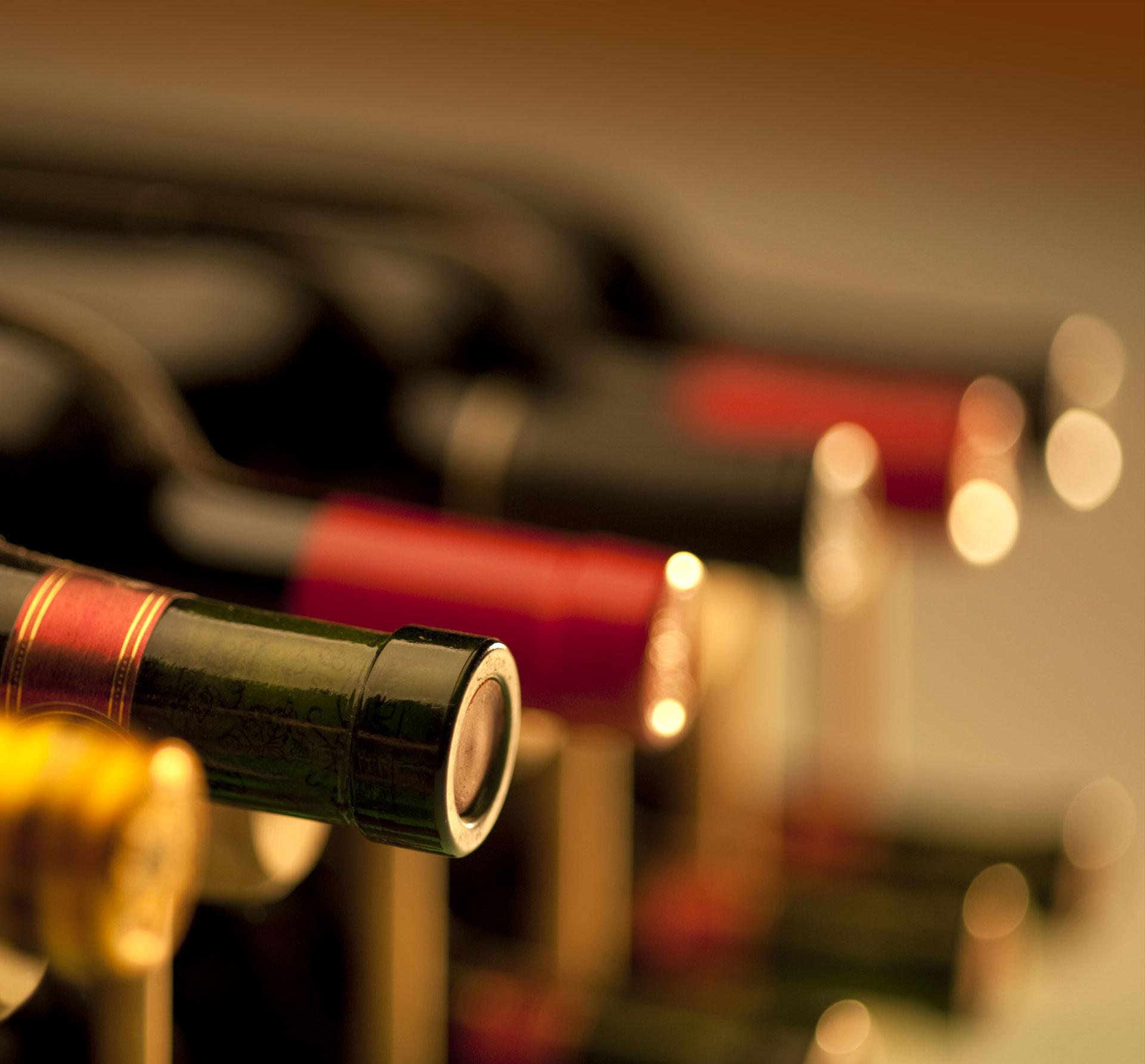 Croatian wines