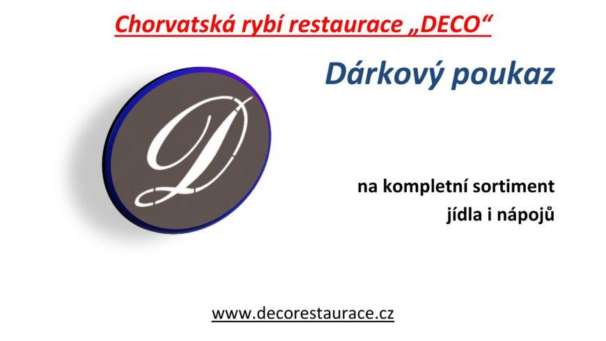 darkovy2000-page-001-1-300x212.jpg