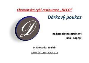 darkovy2000-page-001