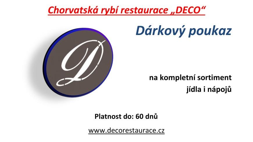 darkovy2000-page-001-300x212.jpg