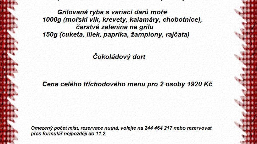 valentines-day-menu-template-valentines-day-menu-template-free-printable-valentines-day-menu-templates-valentines-day-menu-template-free-valentines-day-dinner-invitation-212x300.jpg